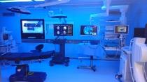 Клиника по неврохирургия_1