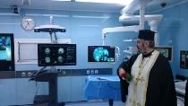 Клиника по неврохирургия_20