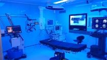 Клиника по неврохирургия_2