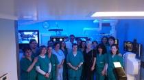 Клиника по неврохирургия_4