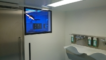 Клиника по неврохирургия_8