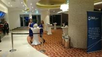 Ивент за членовете на ОББ клуб в Cine Grand Ring Mall_2
