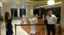 Ивент за членовете на ОББ клуб в Cine Grand Ring Mall_4