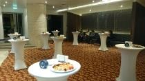 Ивент за членовете на ОББ клуб в Cine Grand Ring Mall_5