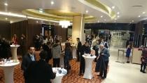 Ивент за членовете на ОББ клуб в Cine Grand Ring Mall_7