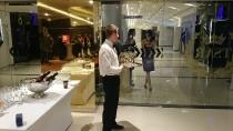 Ивент за членовете на ОББ клуб в Cine Grand Ring Mall_9
